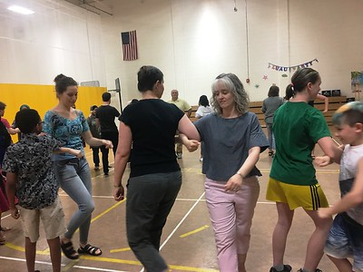 multicultural-dance-begins-summer-program-in-new-britain