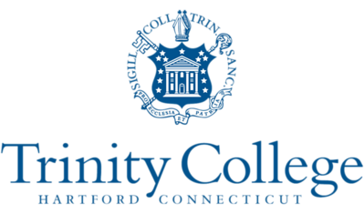 trinity-college-costs-to-rise-above-70k-per-year