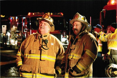 former-kensington-chief-to-be-inducted-into-connecticut-state-firefighters-association-hall-of-fame