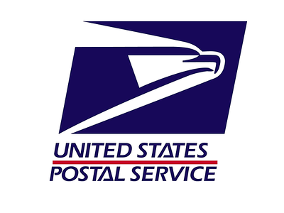 us-postal-worker-pleads-guilty-to-stealing-cards-packages