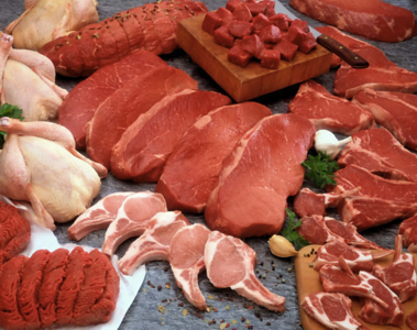 catanzaro-quality-meats-still-producing-all-the-chicken-beef-and-pork-you-could-want-for-lunch-dinner