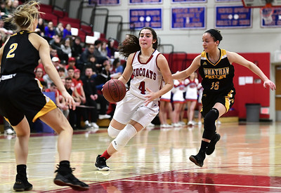 playoff-preview-berlin-girls-basketball-ready-for-challenge-against-sheehan-looks-to-secure-spot-in-class-m-championship-game