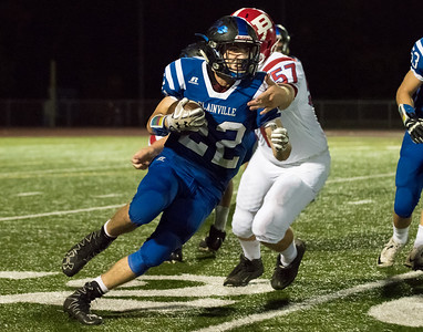 analysis-with-absence-of-experienced-players-youth-stepping-up-for-plainville-football