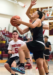 reis-basketball-academy-new-britain-has-little-difficulty-against-portland-in-opening-round-of-nutmeg-games-9th-grade-boys-basketball-tournament