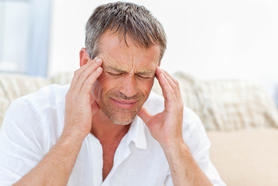 healthy-living-treatment-available-to-ease-cluster-headaches