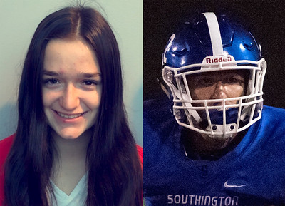 new-britain-herald-athletes-of-the-week-are-berlins-kylie-jefferson-and-southingtons-dillon-kohl