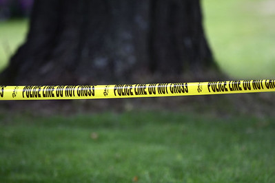 police-human-remains-found-on-walking-trail