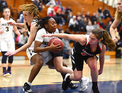 newington-girls-basketball-embracing-difficult-schedule-as-state-tournament-approaches