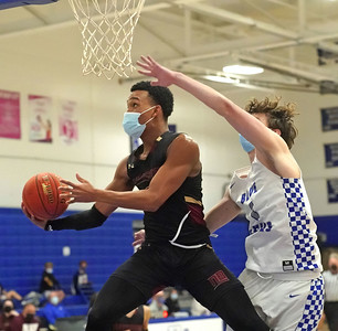 new-britain-boys-basketball-uses-bevy-of-offense-to-cruise-past-plainville