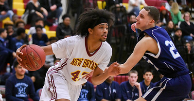 ciac-realigns-boys-basketball-tournaments-which-will-now-consist-of-five-divisions-instead-of-four