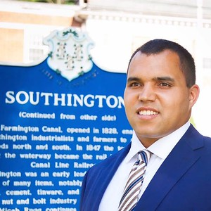 southingtons-jack-perry-exploring-bid-for-state-legislature