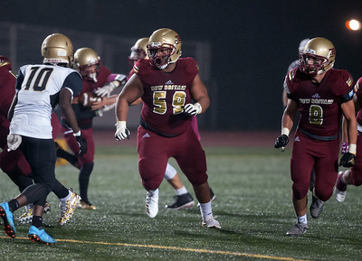 no-16-new-britain-football-stays-in-playoff-race-dismantles-no-13-east-hartford
