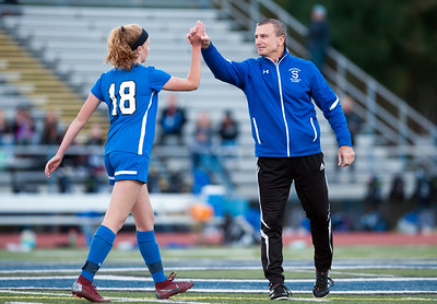 sports-roundup-topseeded-southington-girls-soccer-advances-to-class-ll-quarterfinals