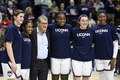 uconn-womens-basketball-coach-auriemma-no-longer-sure-whats-normal-as-he-laments-early-end-to-season