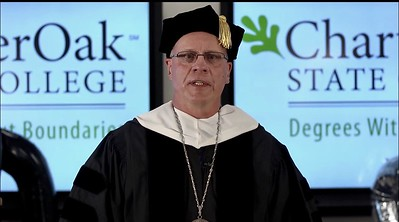charter-oak-state-college-holds-firstever-virtual-commencement-student-from-southington-honored