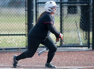 sports-roundup-new-britain-softballs-roy-breaks-school-record-for-most-career-hits