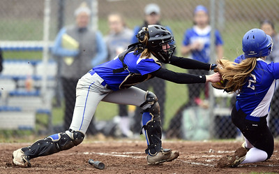 southington-softball-loses-to-bristol-eastern-as-umpires-halt-game-in-middle-of-sixth-inning
