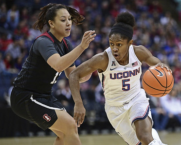 uconn-womens-basketball-still-going-with-24year-streak
