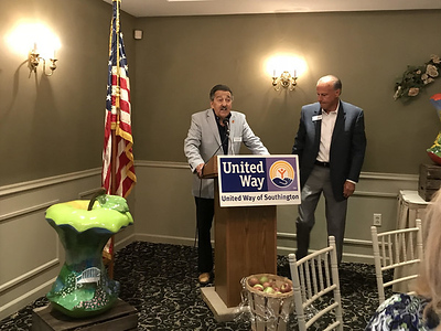 southington-united-ways-biggest-fundraiser-only-two-weeks-away