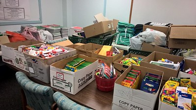newington-issues-plea-for-schoolsupply-donations