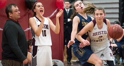 jessie-family-set-for-special-night-as-bristol-central-girls-basketball-hosts-innovation