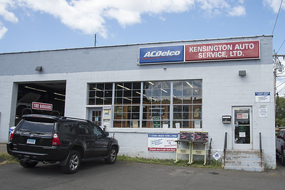kensington-auto-service-taking-extra-precautions-during-pandemic-still-offering-extensive-car-services-by-certified-experts