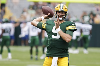 jake-dolegala-back-with-green-bay-after-being-waived-by-patriots