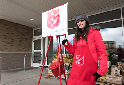 for-salvation-army-giving-isnt-just-a-tuesday-thing
