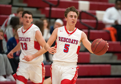 sports-roundup-tough-first-half-proves-to-be-difference-for-berlin-boys-basketball-in-loss-to-glastonbury