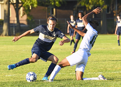 newington-boys-soccer-showed-little-affects-of-shortened-preseason-in-rout-of-maloney