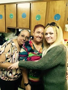 local-woman-seeking-help-from-community-to-bring-ailing-mother-from-puerto-rico-to-connecticut-for-better-care
