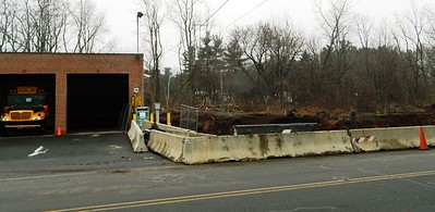 remedy-for-fuel-spill-at-newington-garage-likely-to-be-costly