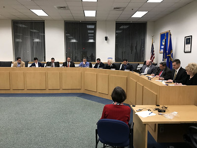 southington-looks-to-improve-roads-and-bridges