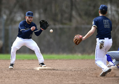 newington-baseball-team-has-been-able-to-avoid-big-innings-win-thanks-to-defense