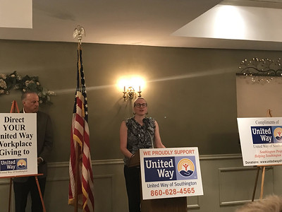 united-way-of-southington-kicked-off-their-annual-campaign