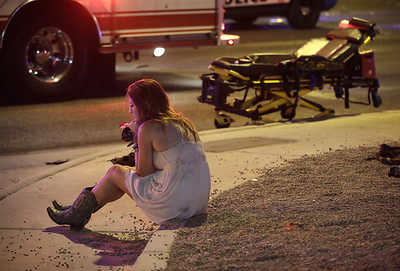 newtown-kin-express-anger-grief-after-las-vegas-shooting