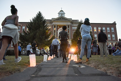 prudence-crandall-center-announces-date-for-candlelight-vigil