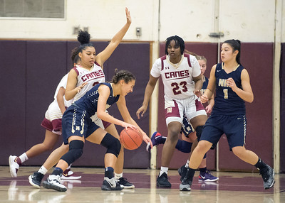 area-girls-basketball-teams-learn-state-tournament-paths-to-mohegan-sun