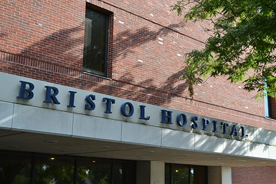 bristol-hospital-treating-10-patients-with-coronavirus