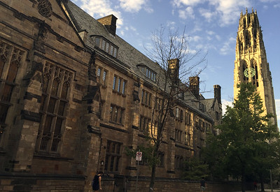 yale-university-endowment-grows-to-record-272b
