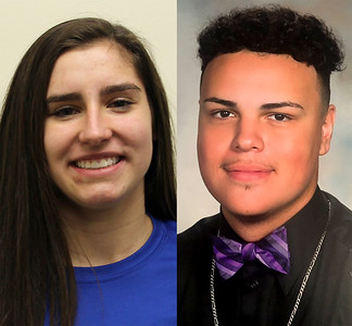new-britain-herald-athletes-of-the-week-are-berlins-lyzi-litwinko-and-newingtons-julian-ortiz