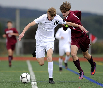 no-23-plainville-is-top-seed-among-area-teams-in-boys-soccer-state-tournaments