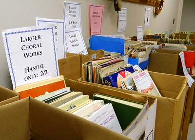 a-world-of-music-for-sale-in-the-south-church-basement