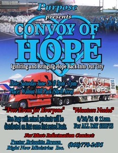 convoy-of-hope-returning-to-new-britain-call-for-volunteers-to-help-end-hunger