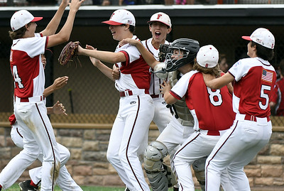 righter-helps-lead-fairfield-american-little-league-to-new-england-regional-title