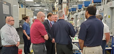 blumenthal-tells-workers-at-plainville-aerospace-plant-of-his-relentless-support-of-the-industry