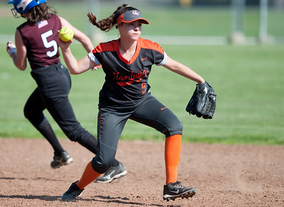 goodwin-tech-softball-struggles-on-senior-night-routed-by-canton-in-regular-season-finale