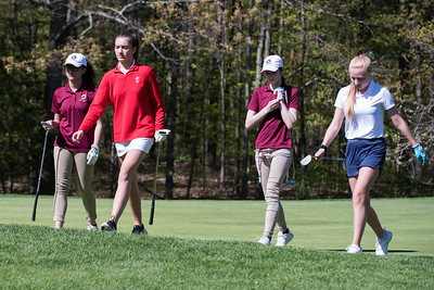 berlin-girls-golf-cruises-to-easy-win-beats-new-britain-for-14th-straight-time