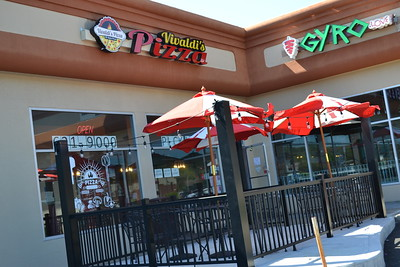 bristol-southington-vivaldis-pizza-locations-offering-outdoor-seating-thankful-for-customer-support