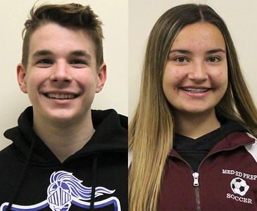 new-britain-herald-athletes-of-the-week-are-southingtons-chase-galayda-and-innovations-kelsey-walicki